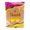 chakra-yellow-mustard