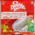 double_horse_white_puttu_podi_500g