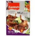 est-meat