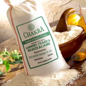 chakra-rice-sack