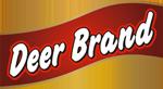 deer-brand