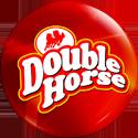 double-horse