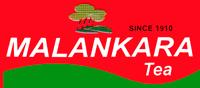 malankara-tea