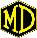 md-lanka