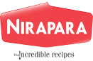 nirapara