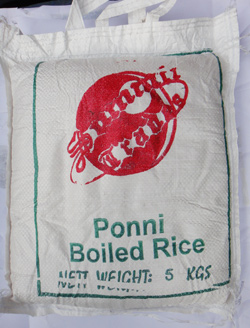 ponni-boiled-rice