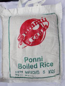 ponni-boiled-rice
