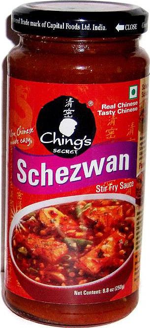 Chngs_Stir-fry-sauce