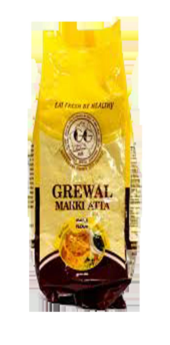 Grewal_Makki