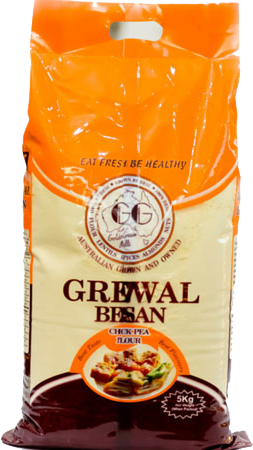 Grewal_besan