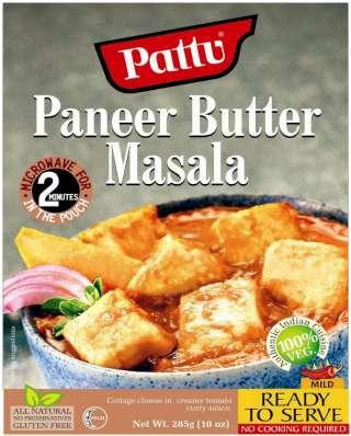 Pattu_Butter-Masala