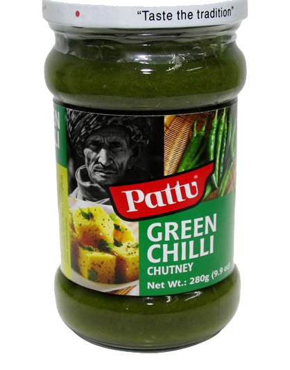 Pattu_Green-chilli