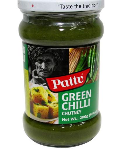 Pattu_Green-chilli