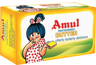 amul-butter