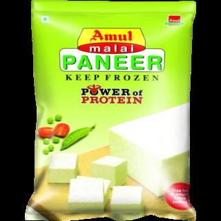 amul_paneer
